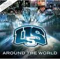 1 von 1 - Around The World (2008)