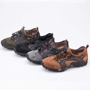Freizeitschuhe Laufschuhe Zu Schnürschuhe Turnschuhe Alltag Details Herrn Schuhe Modern XPZuOiTk