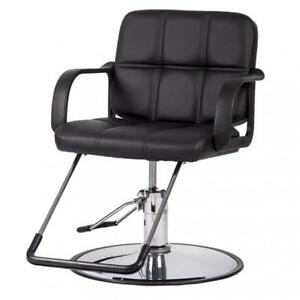 BestSalon-Black-Classic-Hydraulic-Barber-Chair-Salon-Spa-Beauty-Equipment-10W