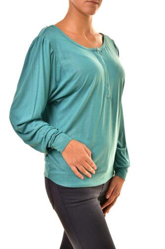Ob614749 Bcf811 77 Rrp Taglia Evergreen £ Xs Glitter Free Top Olivia Womens People UF44fqE