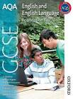 AQA GCSE English and English Language Foundation Tier: Student Book by Julia Waines, Malcolm White, Malcolm Seccombe (Paperback, 2010)