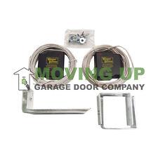 Wayne Dalton 252118 Safety Beam Set Garage Door Opener 3967