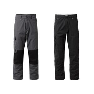 Craghoppers-Men-s-Traverse-Walking-Hiking-Trousers-CMJ-413-RRP-45