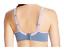 thumbnail 2 - Panache-Womens-Underwire-Sports-Bra-5021-GREY-Choose-Sizes-Free-Shipping-NWT