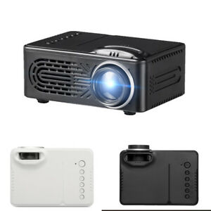 7000lm-3d-1080p-Full-HD-Mini-Projektor-LED-Multimedia-Heimkino-AV-USB-NEU