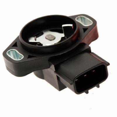 Ve378019 Throttle Position Sensor Subaru Suzuki