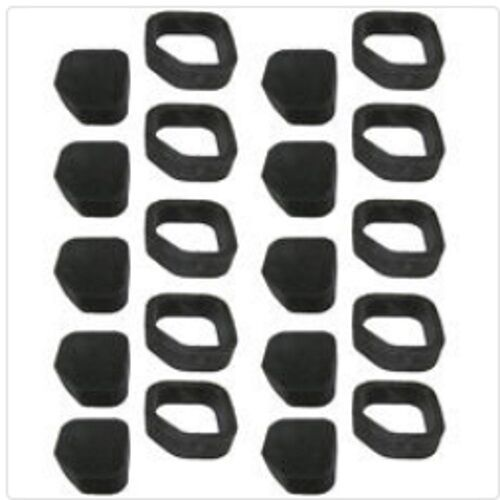 5687301 (10) Ryobi RY08510 Blower RY30023 Trimmer Filter Element