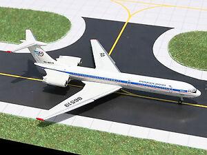 Gemini-Jets-Domodedovo-Russia-Ilyushin-IL-62M-GJDMO873-1-400-REG-RA-86519-New