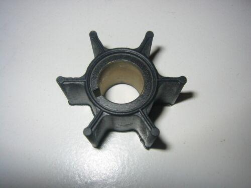 Impeller für Yamaha    6A 6B 8A 9,5A 8B 12A         CEF 321