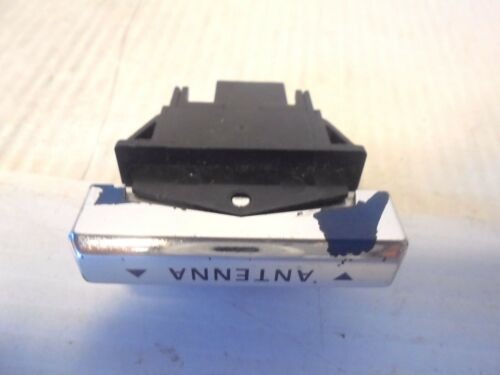 F0AF-18863-AD 1990 1991  GRAND MARQUIS  VICTORIA ANTENNA SWITCH NEW OEM