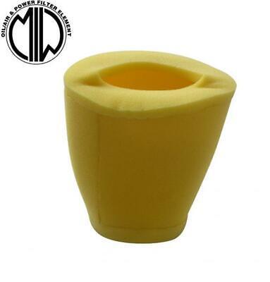 (sf20)filtro Aria Meiwa S3126 Suzuki Dr R Djebel/dakar-dr S 600 85-89 Sgr 264199