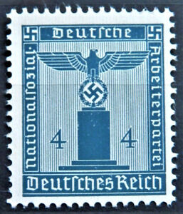Image Is Loading WW2 OFFICIAL REAL NAZI 3rd REICH ERA GERMAN