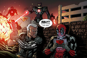 CABLE-amp-DEADPOOL