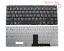 New-Non-Backlit-Keyboard-for-Lenovo-110-14IBR-110-14ACL-110-14AST miniature 3