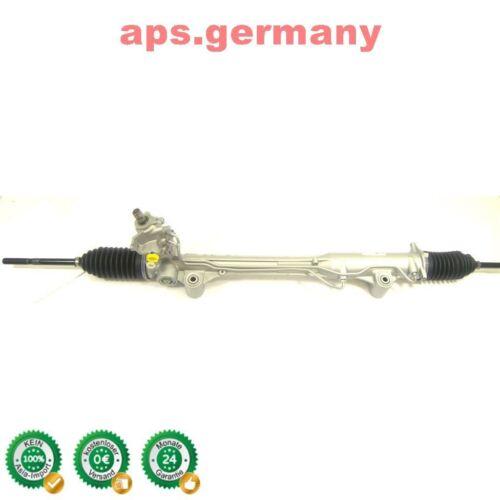 Lenkgetriebe AUDI Q7