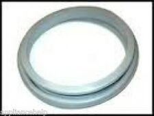 INDESIT IWC8148UK IWD7145UK IWE8123UK Washing Machine  DOOR SEAL GASKET