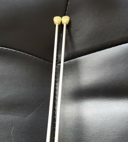 Milward Knitting Needles size 3 mm  uk 11 L 10/""