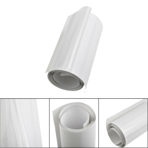 Bicycle-Frame Protector Transparent Clear Surface Protection Tape Film 1m