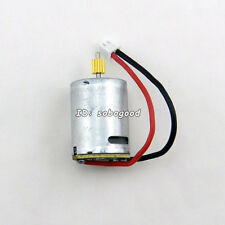MJX R/C F45 F645 Original Main Motor RC helicopter spare parts Engine Rotor