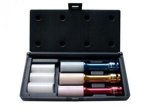 KS-Tools-515-1040-1-2-034-Aluminio-dureza-Llave-Kit-largo-6-Piezas-17-19-21mm