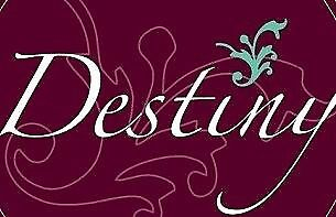 Destiny Brixham