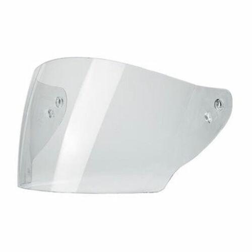 HJC RPHA Anti-Scratch Faceshield HJ-17R For FG-JET IS-33 II Helmet