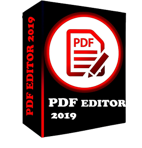 PDF-Editor-Software-for-Windows-Fast-Delivery-Free-Shipping-Digital-Download