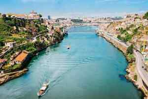 Boat-trip-Douro-river-ticket-Portugal-avaliable-from-april-til-octuber