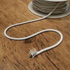 70% Pesas cordón cinta para cortina fabricación,AYUDA A COLGAR Pozo - por m