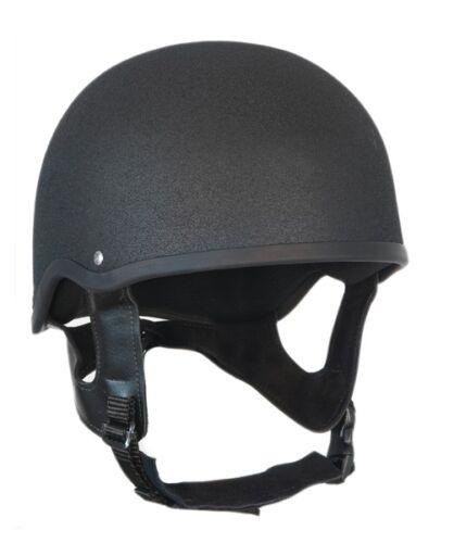 Champion Euro Deluxe Plus Helmet Horse Riding Hat ALL SIZES PAS 015 2011; VG01 0
