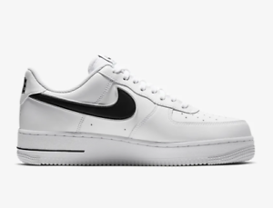 2air force 1 2018