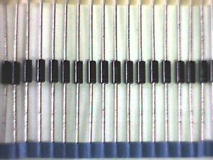 Transient Voltage Suppressors 1500W 15V Unidirect Tvs Diodes