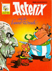 Asterix and the Laurel Wreath by Goscinny, Uderzo (Paperback, 1978)
