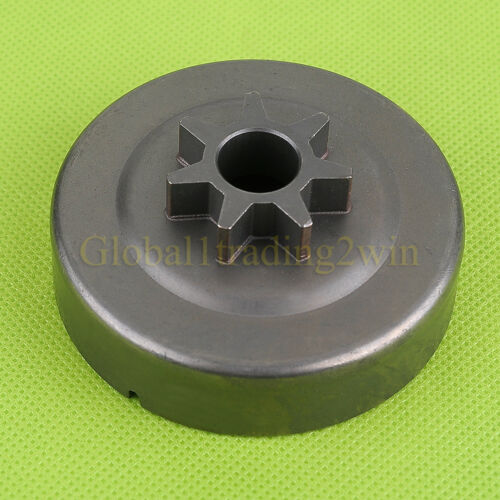 New Clutch Drum Sprocket Cover For Stihl 029 034 036 039 MS290 MS310 MS390