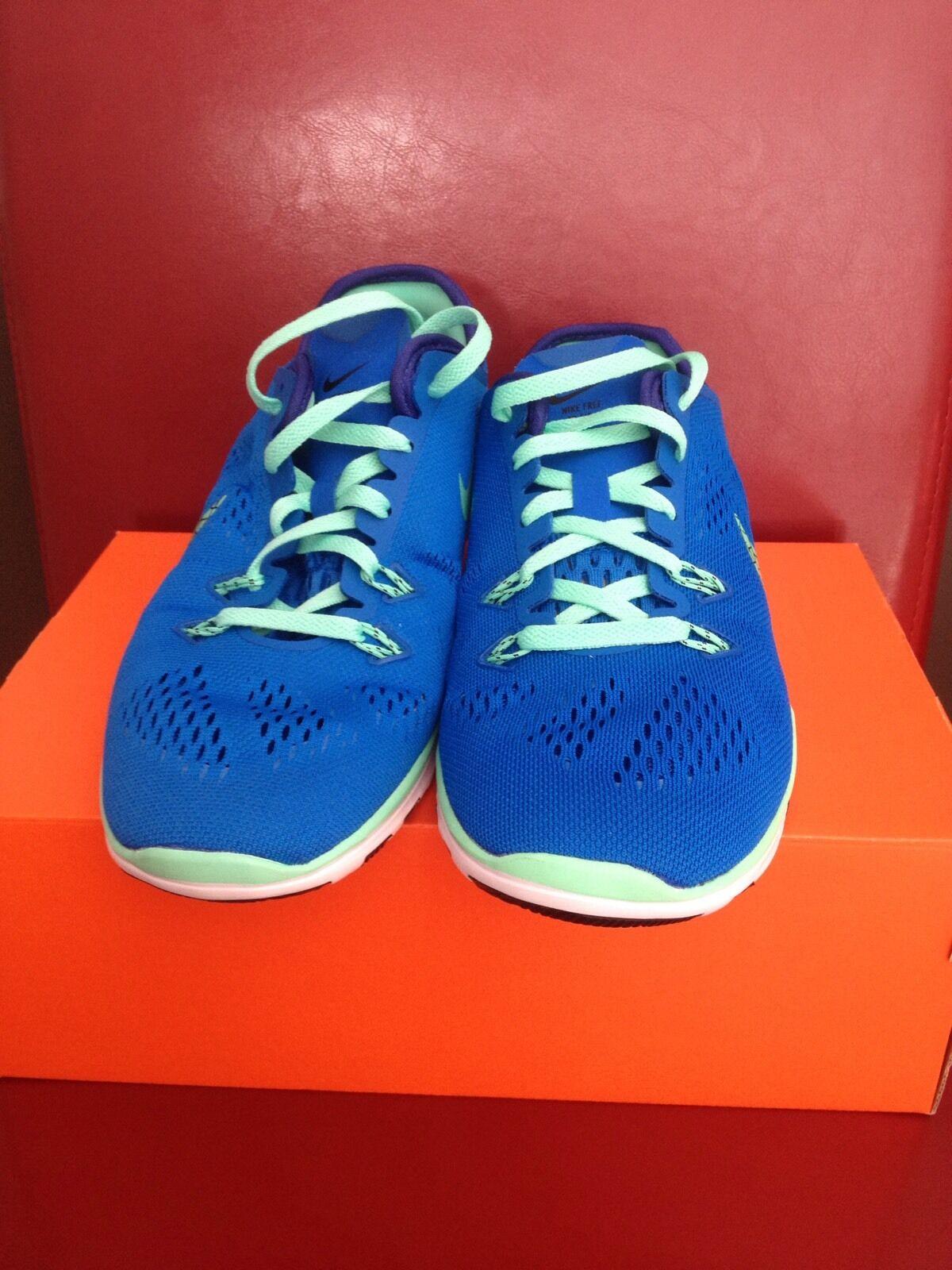 Nike Free 5.0 TR FIT Gr:Wählbar(718932 5 Brthe Damen Sportschuhe Gr:Wählbar(718932 FIT 401) neu in kar 88c1fb