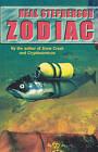 Zodiac by Neal Stephenson (Paperback, 2001)