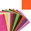 Carta-Velina-Senza-Acidi-Imballaggio-Pacco-regalo-50-x-76-cm-18-COLORI-importi-VA miniatura 7