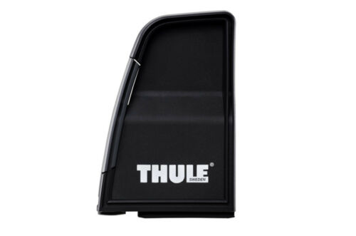 Thule 314 Professional Load Stop 1 Pair