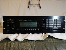 Yamaha TG77 ( SY77 sounds!! )