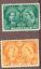 CANADA-JUBILEES-51-52-VF-MNH-BER11-2 thumbnail 1