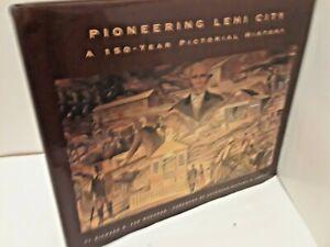 Pioneering-Lehi-City-A-150-Year-Pictorial-History-by-Richard-S-Van-Wagoner