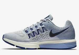 best service 28d80 be15c Image is loading W-NIKE-AIR-ZOOM-VOMERO-10-717441-400-