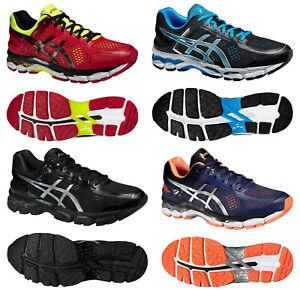 100% True Men Shoes   ASICS GEL Nimbus® 17 Sneakers