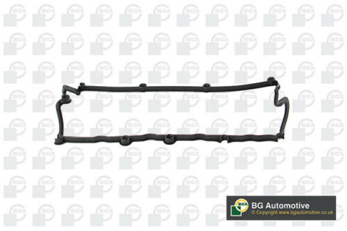Rocker Cover Box Tappet Gasket For Opel Vauxhall CA8413