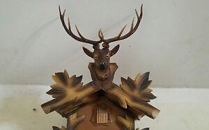 Orologio-cucu-orologio-da-parete-antiquariato-arredamento-casa-kuckuck-clock