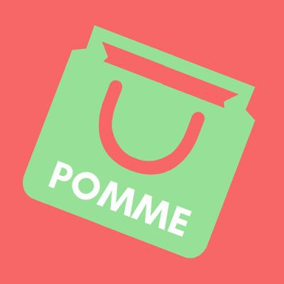 POMMEJIA