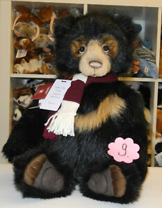 Charlie-Bears-Plush-Collection-Teddy-Father-of-the-Forest-ca-56cm-gross-Nr-9