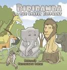 Biribamba the Lonely Elephant by Paulicap Okechukwu Okeke (Hardback, 2015)