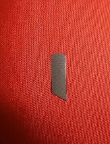 Untermesser für Pfaff Hobbylock 4764...0554...+