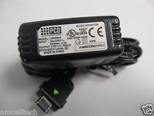 Original NEW OEM PANTECH PTA-5070C9US AC Home Travel Charger